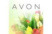 Косметика Avon в Жодино