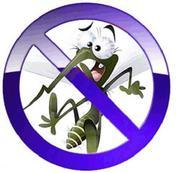 Москитные сетки от насекомых.