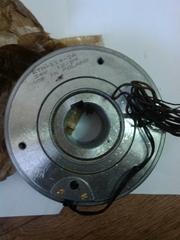 Муфты электромагнитные ЭТМ