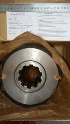 Муфта электромагнитная ЭТМ 142-2Н