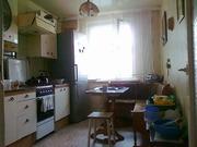 Продажа 3-й квартиры г.Жодино
