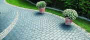 Жодино Укладка тротуарной плитки, брусчатки обьем от 50 м2