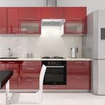 Кухонные гарнитуру в Жодино