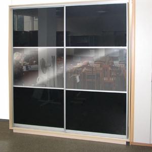 Изготовление мебели из ЛДСП на заказ в Жодино