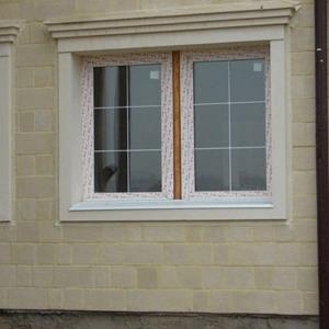 Окна пвх и алюминиевые рамы со скидкой 25%