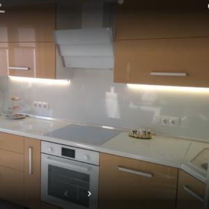Изготовление Кухни недорого,  мебель под заказ в Жодино