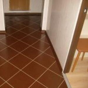 Укладка/облицовка плиткой в квартире,  помещениях: в Жодино