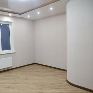 Ремонт квартир,  офисов,  коттеджей выполним в Жодино и р-не