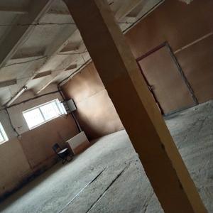 Аренда производственного помещения в Жодино.