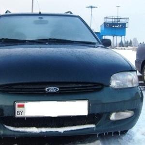 Продается Форд-Эскорт 96г. 1, 6 i