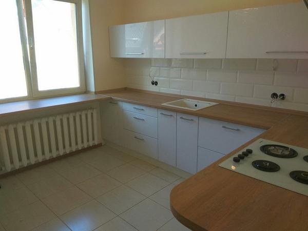 Кухонные гарнитуру в Жодино 5