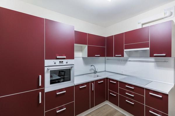 Кухонные гарнитуру в Жодино 10