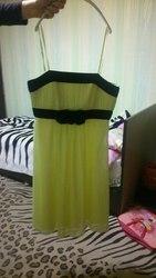 продам выпускное(вечернее) платье