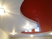 Натяжные потолки в Жодино и области