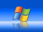 Восстановление Windows, программ, антивирус