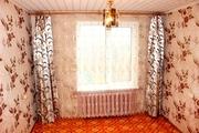 Продаю 3-хкомнатную квартиру в центре Жодино без посредников 39 900 $