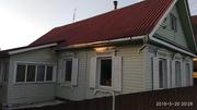 Продам дом в г.Жодино