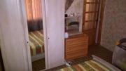 Продаётся 3-комнатная квартира в Жодино